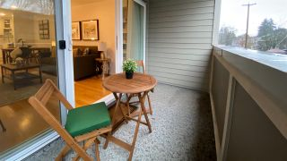 """Photo 22: 205 1775 W 11TH Avenue in Vancouver: Fairview VW Condo for sale in """"RAVENWOOD"""" (Vancouver West)  : MLS®# R2541807"""