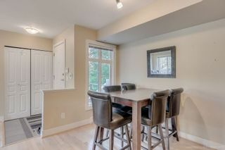 Photo 5: 20 7428 SOUTHWYNDE AVENUE in Burnaby: South Slope Townhouse for sale (Burnaby South)  : MLS®# R2164407
