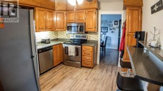 Photo 17: 26 Collishaw Crescent in Gander: House for sale : MLS®# 1235952