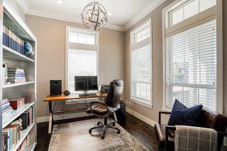 Photo 5: 2852 161 Street in Surrey: Grandview Surrey House for sale (South Surrey White Rock)  : MLS®# R2565736