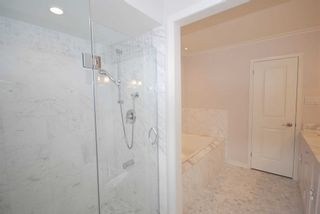 Photo 16:  in Toronto: Willowdale East Condo for lease (Toronto C14)  : MLS®# C4865160