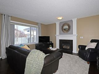 Photo 12: 189 CITADEL RIDGE Close NW in Calgary: Citadel House for sale : MLS®# C4181114