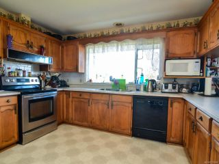 Photo 2: 789 Nancy Greene Dr in CAMPBELL RIVER: CR Campbell River Central House for sale (Campbell River)  : MLS®# 778989