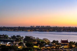 Photo 22: DOWNTOWN Condo for sale : 2 bedrooms : 700 W Harbor Dr #1503 in San Diego