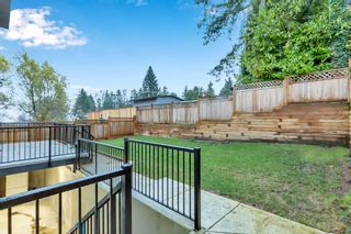 Photo 40: 11060 129 Street in Surrey: Whalley House for sale (North Surrey)  : MLS®# R2537324