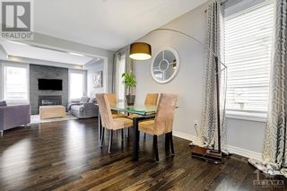 Photo 6: 137 FLOWING CREEK CIRCLE in Ottawa: House for sale : MLS®# 1265124