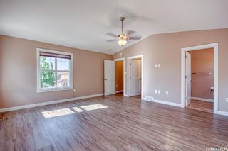 Photo 24: 1045 5th Avenue Northwest in Moose Jaw: Central MJ Residential for sale : MLS®# SK866695