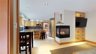 Photo 7: 1631 MACDONALD Place in Squamish: Brackendale House for sale : MLS®# R2356396