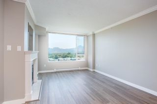 """Photo 12: 1011 12148 224 Street in Maple Ridge: East Central Condo for sale in """"Panorama"""" : MLS®# R2601212"""