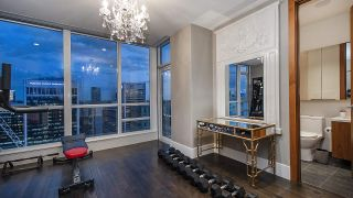 """Photo 31: 4301 1189 MELVILLE Street in Vancouver: Coal Harbour Condo for sale in """"The Melville"""" (Vancouver West)  : MLS®# R2512418"""