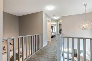 Photo 13: 48 Seton Terrace SE in Calgary: Seton Detached for sale : MLS®# A1129665