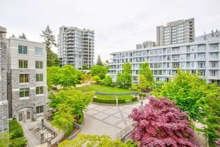 Photo 18: 402 6018 IONA DRIVE in Vancouver: University VW Condo for sale (Vancouver West)  : MLS®# R2587437