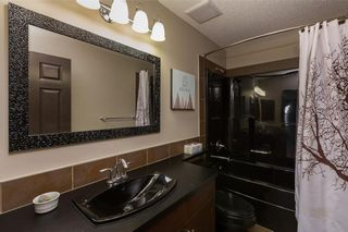 Photo 25: 73 CHAPARRAL VALLEY Grove SE in Calgary: Chaparral House for sale : MLS®# C4144062