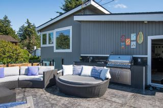 Photo 14: 192 GRAHAM Drive in Delta: English Bluff House for sale (Tsawwassen)  : MLS®# R2614111