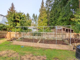 Photo 37: 868 Ballenas Rd in : PQ Parksville House for sale (Parksville/Qualicum)  : MLS®# 865476