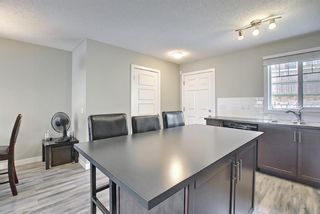 Photo 12: 144 Pantego Lane NW in Calgary: Panorama Hills Row/Townhouse for sale : MLS®# A1129273