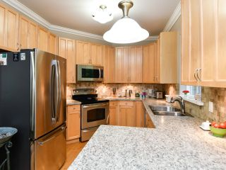 Photo 8: 2671 VANCOUVER PLACE in CAMPBELL RIVER: CR Willow Point House for sale (Campbell River)  : MLS®# 823202
