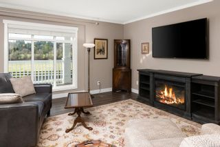 Photo 33: 879 Dooley Rd in : SE Cordova Bay House for sale (Saanich East)  : MLS®# 862065