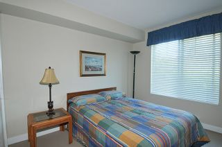 "Photo 6: 315 2468 ATKINS Avenue in Port Coquitlam: Central Pt Coquitlam Condo for sale in ""THE BORDEAUX"" : MLS®# R2195449"