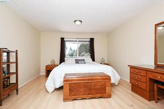 Photo 10: 7000 W Grant Rd in SOOKE: Sk John Muir House for sale (Sooke)  : MLS®# 824411