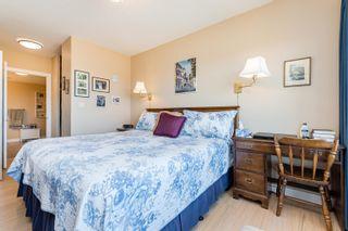 Photo 26: 1009 2755 109 Street in Edmonton: Zone 16 Condo for sale : MLS®# E4258254