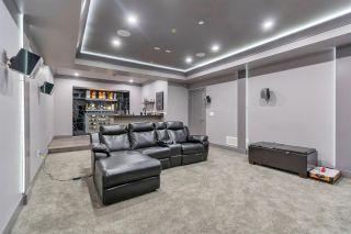 "Photo 36: 25518 GODWIN Drive in Maple Ridge: Thornhill MR House for sale in ""GRANT HILL ESTATES"" : MLS®# R2563911"
