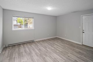 Photo 22: 959 Bray Ave in : La Langford Proper House for sale (Langford)  : MLS®# 873981