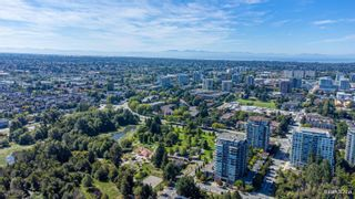 "Photo 34: 511 9373 HEMLOCK Drive in Richmond: McLennan North Condo for sale in ""mandalay"" : MLS®# R2616554"