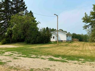 Photo 32: 4524 Twp Rd 490A: Rural Brazeau County House for sale : MLS®# E4254590