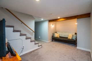 Photo 25: 2149 ROSS Crescent in Prince George: Crescents House for sale (PG City Central (Zone 72))  : MLS®# R2465576