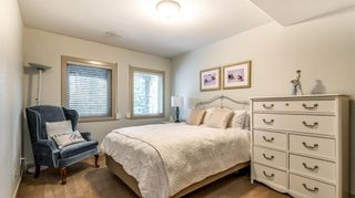 Photo 38: 7 Discovery Valley Cove SW in Calgary: Discovery Ridge Detached for sale : MLS®# A1099373