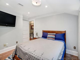 Photo 19: UNIVERSITY HEIGHTS House for sale : 3 bedrooms : 918 Johnson Ave in San Diego