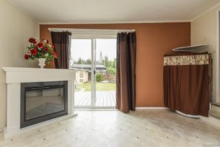 Photo 8: 32 1901 E Ryan Rd in : CV Comox Peninsula Manufactured Home for sale (Comox Valley)  : MLS®# 861919