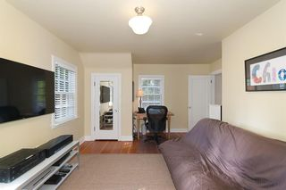 Photo 13:  in Vancouver: Dunbar House for rent : MLS®# AR059