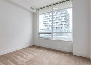 Photo 19: 805 46 9 Street NE in Calgary: Bridgeland/Riverside Apartment for sale : MLS®# A1093764