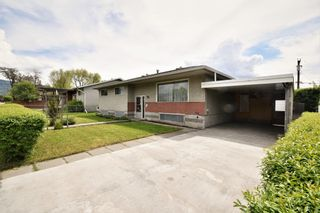 Photo 3: 4108 27th Avenue in Vernon: City of Vernon House for sale (North Okanagan)  : MLS®# 10135080