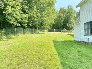 Photo 28: 210 Highway 1 in Smiths Cove: 401-Digby County Residential for sale (Annapolis Valley)  : MLS®# 202121086