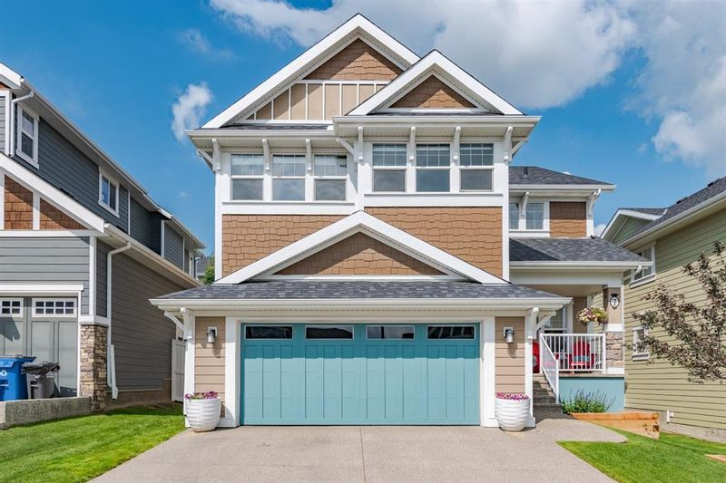 FEATURED LISTING: 7 Ridge View Place Cochrane