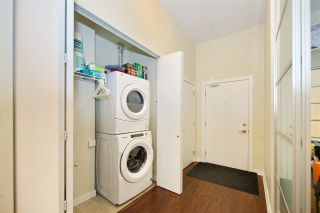 """Photo 22: 102 3688 INVERNESS Street in Vancouver: Knight Condo for sale in """"Charm"""" (Vancouver East)  : MLS®# R2488351"""