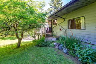Photo 48: 785 Evergreen Rd in : CR Campbell River Central House for sale (Campbell River)  : MLS®# 877473