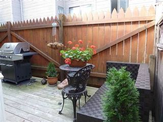 Photo 8: 515 SALSBURY Drive in Vancouver East: Hastings Home for sale ()  : MLS®# V853351