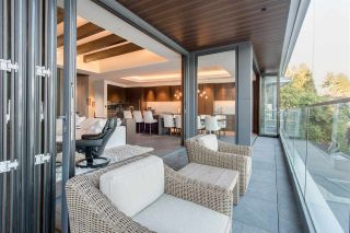 Photo 15: 920 ALDERSIDE Road in Port Moody: North Shore Pt Moody House for sale : MLS®# R2401635