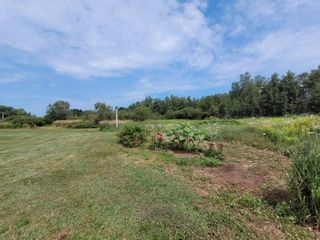 Photo 22: 7058 & 7060 Aylesford Road in Aylesford: 404-Kings County Multi-Family for sale (Annapolis Valley)  : MLS®# 202119071