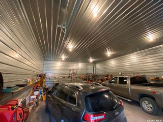 Photo 39: Cherewyk Home Quarter in Sliding Hills: Farm for sale (Sliding Hills Rm No. 273)  : MLS®# SK858975
