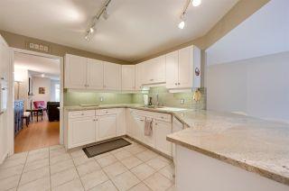 Photo 9: 9732 91 Street in Edmonton: Zone 18 Townhouse for sale : MLS®# E4206233
