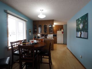 Photo 2: 103 15th Street NW in Portage la Prairie: House for sale : MLS®# 202026346