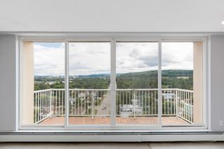 """Photo 4: 1201 1501 QUEENSWAY Boulevard in Prince George: Connaught Condo for sale in """"Connaught Hill Residences"""" (PG City Central (Zone 72))  : MLS®# R2608626"""
