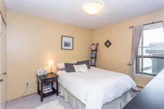 """Photo 9: 39 6127 EAGLE RIDGE Crescent in Whistler: Whistler Cay Heights Townhouse  in """"EAGLERIDGE AT WHISTLER CAY"""" : MLS®# R2194521"""