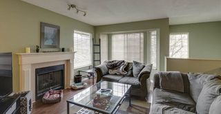 Photo 5: 12035 205 St in Maple RIdge: Northwest Maple Ridge House for sale (Maple Ridge)  : MLS®# R2352685