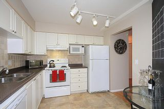 """Photo 8: 311 2620 JANE Street in PORT COQ: Central Pt Coquitlam Condo for sale in """"JANE GARDEN"""" (Port Coquitlam)  : MLS®# R2035497"""
